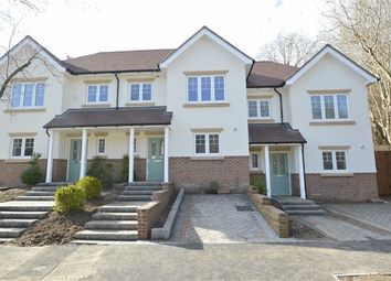 Thumbnail 4 bed semi-detached house for sale in Caterham Drive, Old Coulsdon, Coulsdon