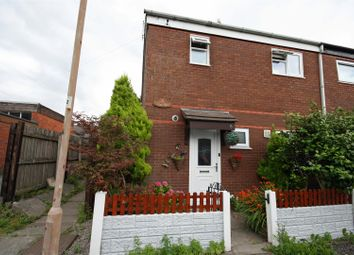 3 bed end terrace house for sale in Cardiff Street, Chapel House, Skelmersdale WN8