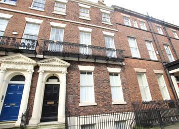 2 bed flat to rent in Rodney Street, City Centre, Liverpool L1