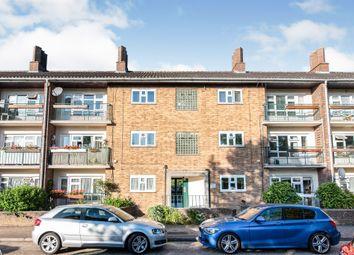 Thumbnail 1 bed flat for sale in Alexandra Avenue, South Harrow, Harrow