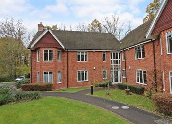 Thumbnail 2 bed property for sale in Salisbury Road, Sherfield English, Romsey