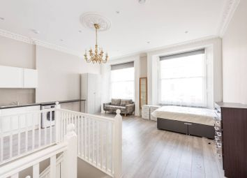 Thumbnail Studio to rent in Queens Gate Terrace, South Kensington, London