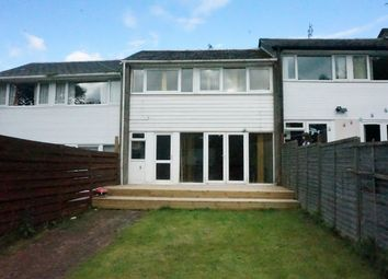 Thumbnail 3 bed terraced house for sale in Fergusson Road, Seafar
