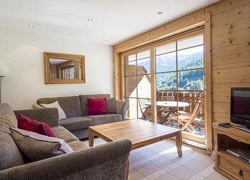 Thumbnail 5 bed apartment for sale in Les Rochers, Nendaz, Valais, Switzerland