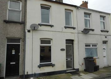Thumbnail 2 bed property to rent in Grosvenor Place, Sebastopol, Pontypool
