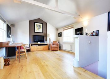 Thumbnail 3 bed property to rent in Pond Square, London