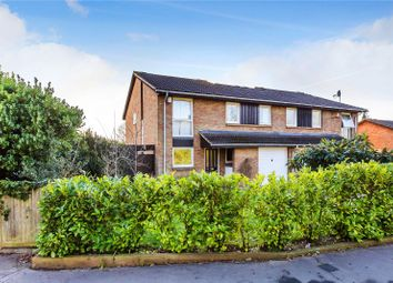 4 bed semi-detached house for sale in Reynolds Way, Croydon CR0