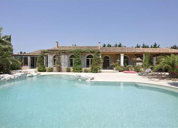 Thumbnail 3 bed property for sale in Alpilles, 13210 Saint-Rémy-De-Provence, France