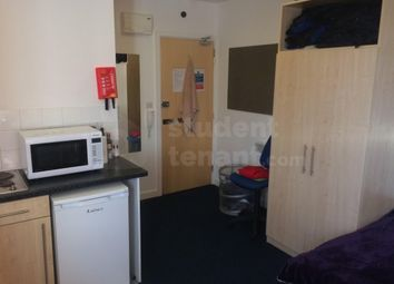 Thumbnail Room to rent in Bonhay Road, Exeter, Devon