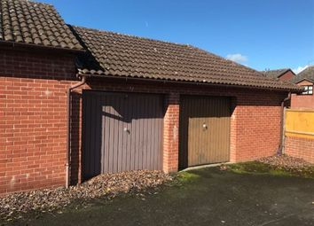 Thumbnail Property to rent in Chantry Court, Belmont, Hereford