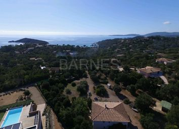 Thumbnail 2 bed villa for sale in Sainte Lucie De Porto Vecchio, Sainte Lucie De Porto Vecchio, France