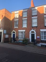 Thumbnail Office to let in St. Giles Terrace, Northampton