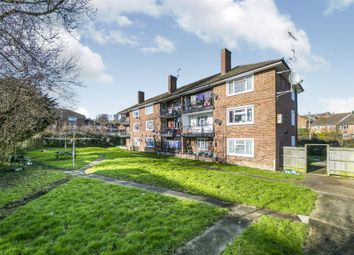 Thumbnail 2 bed flat for sale in Timperley Gardens, Redhill