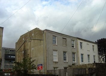 Thumbnail 3 bed flat to rent in Wetherell Place First, Clifton