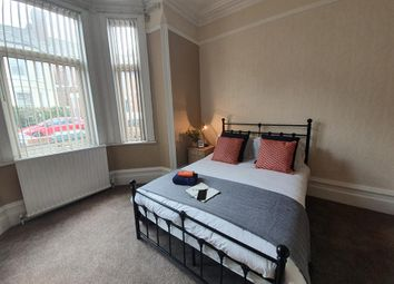 Room to rent in Ensuite 7, 35 Westminster Road, Coventry CV1