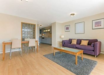 Thumbnail 2 bed property to rent in Hutchison Street, Glasgow