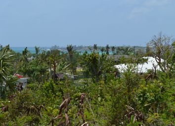 Thumbnail Land for sale in Brighton Pl, Nassau, The Bahamas