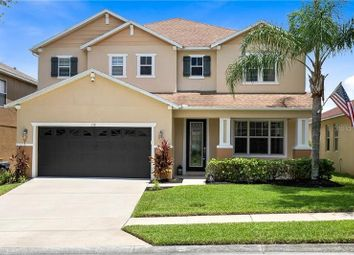 Thumbnail 5 bed property for sale in San Carlo Road, Davenport, Fl, 33896, United States Of America