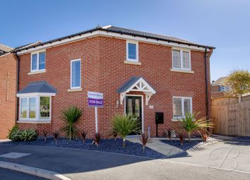 Photo of The Dukeries, Mansfield NG18