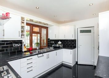 Thumbnail 5 bed semi-detached house for sale in Greens Road, Keresley, Coventry, West Midlands
