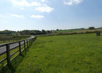 Thumbnail Property for sale in Land At Kimblesworth, Potterhouse Lane, Durham