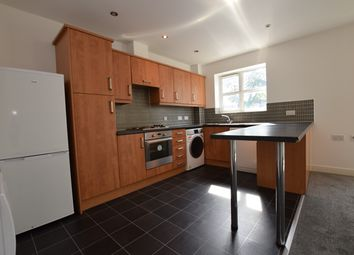 2 bed flat for sale in Bradley Boulevard, Huddersfield HD2