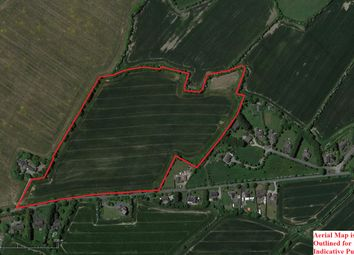 Thumbnail Property for sale in Ratoath Manor, Kilbride Road, Ratoath, Meath