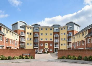 Thumbnail 1 bed flat to rent in Yoxall Mews, Redhill