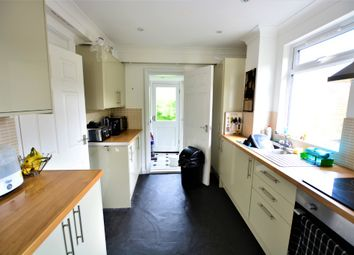Thumbnail 3 bedroom semi-detached house to rent in Rushlake Road, Brighton