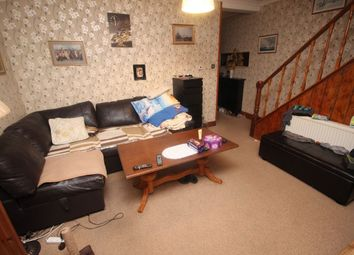 Thumbnail 3 bed property to rent in Grange Park Road, Thornton Heath