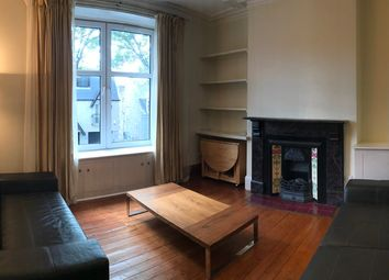 Thumbnail 2 bed flat to rent in Thomson Street, Aberdeen