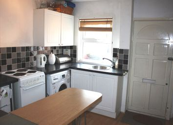 Thumbnail 1 bed terraced house for sale in Park Street, Kidderminster