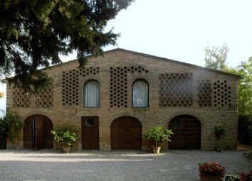 Thumbnail 18 bed town house for sale in 56036 Palaia, Province Of Pisa, Italy
