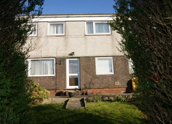 2 bed terraced house for sale in Chessington Green, Burnley BB10