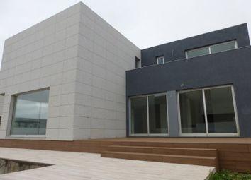 Thumbnail 5 bed villa for sale in 5 Bed. New House With Pool, Vila Nova De Gaia, Porto, Norte, Portugal