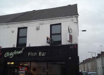 Thumbnail Room to rent in Station Road, Llanelli, Llanelli, Carmarthenshire