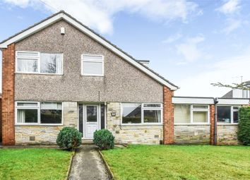 Thumbnail 4 bed detached house for sale in Holt Lane, Leeds, West Yorkshire