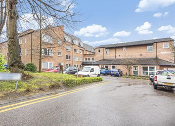 1 bed flat for sale in Homebeech House, Woking GU22