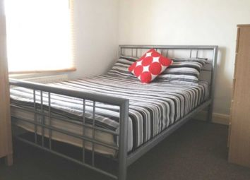 Thumbnail Room to rent in Loftin Way, Chelmsford