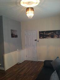 Thumbnail 2 bedroom flat to rent in Laurel Road, Liverpool