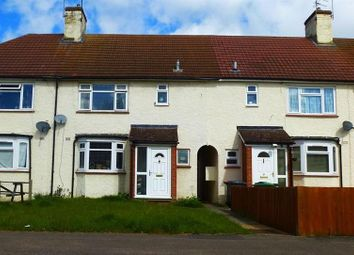 Thumbnail 3 bed property to rent in Broomshill Road, Leighton Buzzard