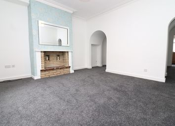 Thumbnail 2 bed terraced house to rent in Portland Street, Darwen, Lancashire
