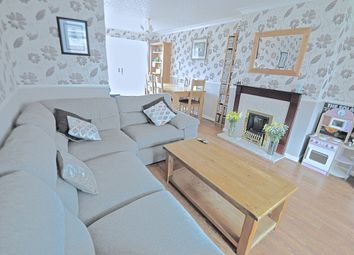 Thumbnail 3 bed semi-detached house for sale in Coverdale, Hull, North Humberside