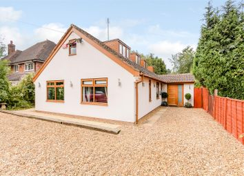 Thumbnail 5 bed property for sale in The Grove, Hampton-In-Arden, Solihull