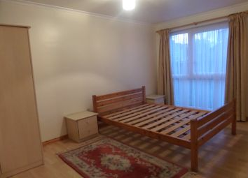 Thumbnail 2 bed flat to rent in September Court, Southall
