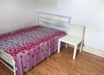 Thumbnail Room to rent in Milend Road, London