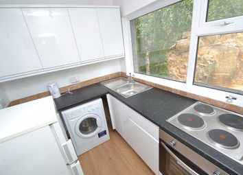 Thumbnail 1 bed detached house to rent in Haigh Wood Road, Cookridge, Leeds