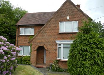 Thumbnail 3 bed property to rent in Welton Road, Daventry