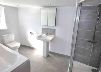 Thumbnail 3 bedroom terraced house to rent in Garstang Road South, Wesham, Preston, Lancashire