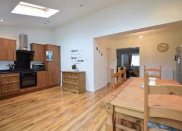 Thumbnail 3 bedroom end terrace house for sale in Gloucester Road, Wolverton, Milton Keynes